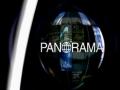 BBC censured over anti-Iran policy - 12Apr2011 - English