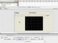 Detect User Mouse Coordinates - Read Capture Tutorial Flash CS3 CS4 - [English]