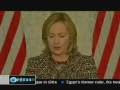 US Complicit in Bahrain Regime Crimes - Interview 14Apr2011 - English