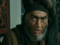 [14] مسلسل المختار الثقفي Mukhtar Narrative Serial - Arabic