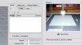 Mudbox 2009 Tutorial 1 - Wacom Stylus Pen & Tablet - 3D training series in High Definition - English