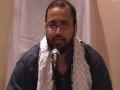 Huq baat pay zinda rehtay hein - Poetry - Urdu