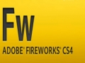 Fireworks CS4 Tutorial - Create a Robust Flash Based Autoplay Slideshow Photo Gallery in minutes - English