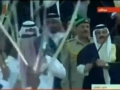 Bahrain Revolution reveals Wahhabism ثورة البحرين تكشف دين الوهابية السلفيين - Arabic