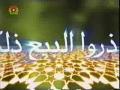 Friday Sermon 28th Dec 2007 - Ghadeer and Christmas - Urdu