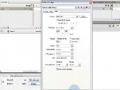Detect User Flash Player Version Scripts - Flash CS3 + CS4 Website Tutorial - English
