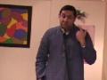 Ishq e Ali (AS) - Multiple Poems - Urdu