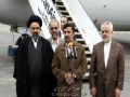 Pr. Ahmadinejad visit to Kurdistan Province سفر به استان كردستان - All Languages
