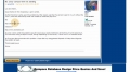 .htaccess tip - Force www. in dynamic php mysql flash web site tutorial - English