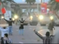 Bahrain: Stand Up For Truth - English
