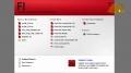 Build PC and Mac Desktop Applications using Flash CS4 Adobe Air Tutorial - English