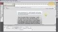 Flash AS3 PHP MySQL Hit Counter Tutorial for CS3 + CS4 Sites - English