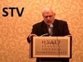 40th Annual MSA - Speech By Imam Al - Asi - PSG Convention 23-26 Dec 2010 - English