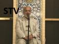 40th Annual MSA - Speech By Dr. Niknam - PSG Convention 23-26 Dec 2010 - Farsi