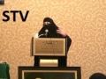 40th Annual MSA - Speech By Sister Safiyyah - PSG Convention 23-26 Dec 2010 - English