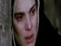 The Divine book - کتاب الهی -Part9- English sub Farsi