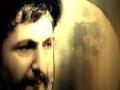 Imam Musa Sadr شيعة العالم تترقب ظهوره بعد اسقاط نظام القذافي  - Arabic