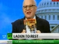 Webster Tarpley: CIA announces that next false flag terror op will be blamed on Pakistan