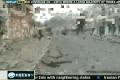 News Analysis Libya War PressTV - English