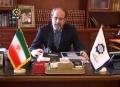 خانه فرهنگ ايران درتركيا  Iranian Culture Center in Turkey - Interviews - Farsi