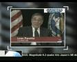 Reality Check 14 May 2011 Press TV - English