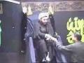 H.I. Hurr Shabbiri - 11 Moharram 1428 - Urdu