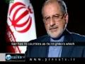 [Iran Today] Iranian transit system - 18May2011 - English