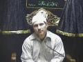 Majlis 5 - Amre Bil Maroof wa Nahi Anil Munkar -Enjoining the right and forbidding the evil - Sheikh Nooruddin - English