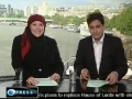 [Ratansi and Riddley] - Arab spring: Hope springs eternal -18May2011 - English