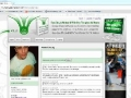 1/6  Web Intersect Friend Add System Tutorial PHP jQuery MySQL Social Network - English