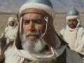 [19] مسلسل المختار الثقفي Mukhtar Narrative Serial - Arabic