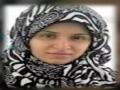 بحرین کی عظیم بیٹی آیات القرمزی - HTNEWS - URDU