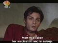 Drama Serial Pas az Baran - پس از باران - Ep. 3 - Farsi sub English