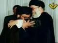 سچا وعدہ True Promise - Hizbullah Documentary - Urdu