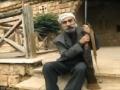 Al-Rafish wal Wa7ish الرفش والوحش Flash - Arabic