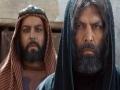 [20] مسلسل المختار الثقفي Mukhtar Narrative Serial - Arabic