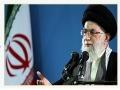 Supreme Leader Warns of Enemies  Plots against Iran - 29 May 2011- Farsi
