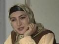 Drama Serial Pas az Baran - پس از باران - Ep. 7 - Farsi sub English
