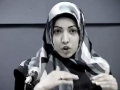 [ADULTS ONLY] Bahraini Women are suffering! PLEASE HELP THEM - English