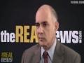 Israel and US Strategic Interests - May 27, 2011 - English