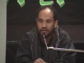 Muharram 2008 - 1429 AH - Sheikh Hashim Alauddeen - Houston - USA - English