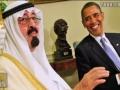 Saudi Arabia and Western Hypocrisy - Interview 01Jun2011 - English