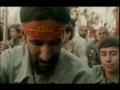 فرزندان روح الله Followers of Roohollah - Short Clip - Farsi