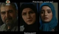 Drama Serial - ستایش - Setayesh Episode8 - Farsi sub English