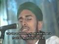 على على ے Ali is Ali - Manqabat Imam Ali (a.s.) by Sunni brother - Punjabi sub English