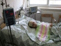 Gaza patients in dire need of medicine - 03 Jun 2011 - English