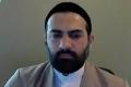 Self Building Session [11June11] Islam & Human Rights - Agha Hasan Mujtaba Rizvi - English