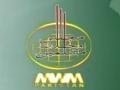 Introduction to MWM Pakistan مجلس وحدت مسلمین باکستان - Arabic