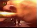 Sahar TV Moharram Program 2008 1429 ah ** IMP ** - Masnui Ishq- Part 1 of 14 - Urdu