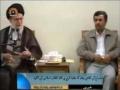 ثقافتی یلغار کا مقابلا کرنے پر قائد کی تاکید Jun 14, 2011 - Urdu